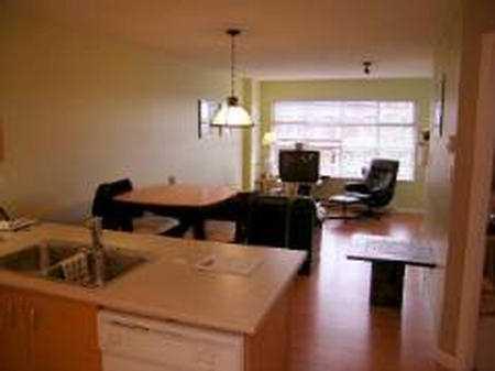 # 408 108 W ESPLANADE AV - Lower Lonsdale Apartment/Condo for sale, 2 Bedrooms (V402612) #7