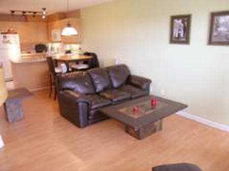 # 408 108 W ESPLANADE AV - Lower Lonsdale Apartment/Condo for sale, 2 Bedrooms (V402612) #2
