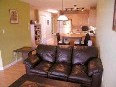 # 408 108 W ESPLANADE AV - Lower Lonsdale Apartment/Condo for sale, 2 Bedrooms (V402612) #8