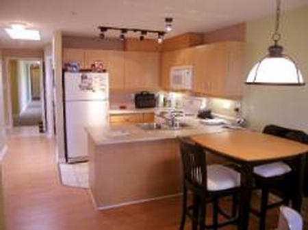 # 408 108 W ESPLANADE AV - Lower Lonsdale Apartment/Condo for sale, 2 Bedrooms (V402612) #3