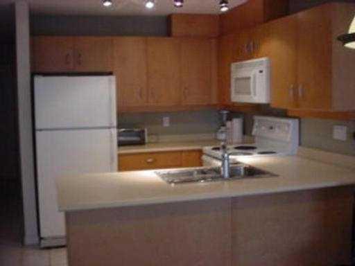 # 308 108 W ESPLANADE AV - Lower Lonsdale Apartment/Condo for sale, 2 Bedrooms (V501442) #1