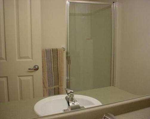 # 308 108 W ESPLANADE AV - Lower Lonsdale Apartment/Condo for sale, 2 Bedrooms (V501442) #4