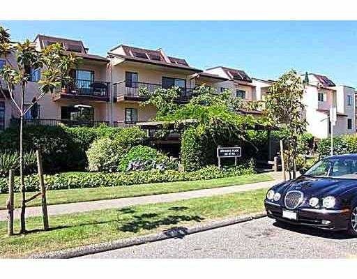 # 215 251 W 4TH ST - Lower Lonsdale Apartment/Condo for sale, 1 Bedroom (V537915) #3