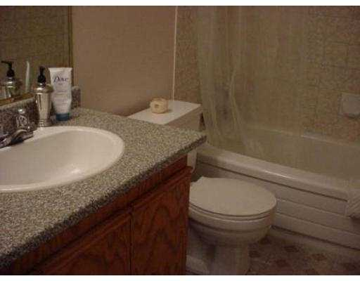 # 215 251 W 4TH ST - Lower Lonsdale Apartment/Condo for sale, 1 Bedroom (V537915) #2