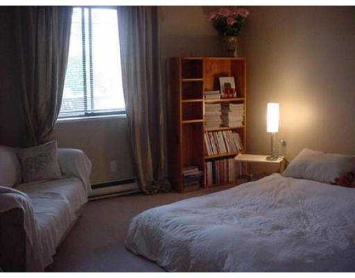 # 215 251 W 4TH ST - Lower Lonsdale Apartment/Condo for sale, 1 Bedroom (V537915) #5