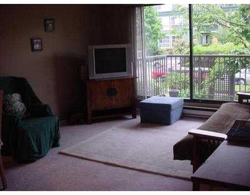# 215 251 W 4TH ST - Lower Lonsdale Apartment/Condo for sale, 1 Bedroom (V537915) #8