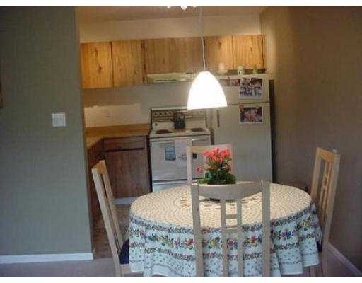 # 215 251 W 4TH ST - Lower Lonsdale Apartment/Condo for sale, 1 Bedroom (V537915) #6