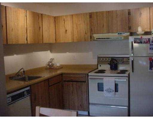 # 215 251 W 4TH ST - Lower Lonsdale Apartment/Condo for sale, 1 Bedroom (V537915) #1