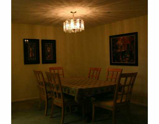 # 209 223 MOUNTAIN HY - Lynnmour Apartment/Condo for sale, 2 Bedrooms (V569856) #4