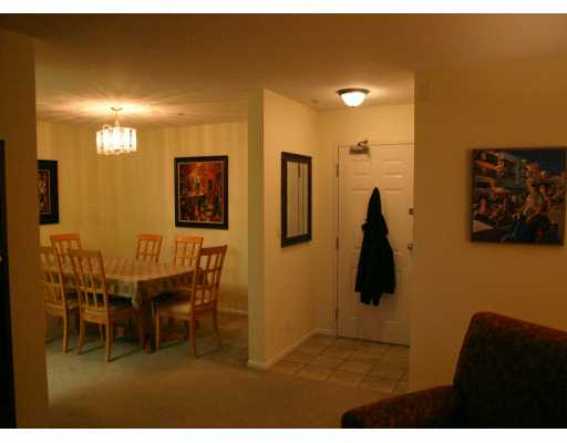 # 209 223 MOUNTAIN HY - Lynnmour Apartment/Condo for sale, 2 Bedrooms (V569856) #3