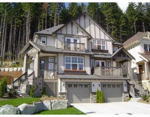125 FERNWAY DR - Heritage Woods PM 1/2 Duplex for sale, 3 Bedrooms (V584735) #6