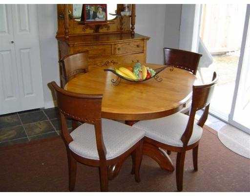 125 FERNWAY DR - Heritage Woods PM 1/2 Duplex for sale, 3 Bedrooms (V584735) #4