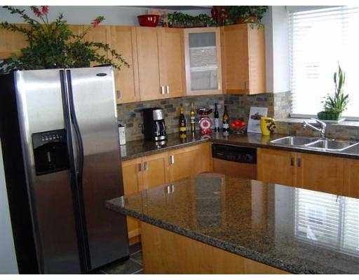 125 FERNWAY DR - Heritage Woods PM 1/2 Duplex for sale, 3 Bedrooms (V584735) #1