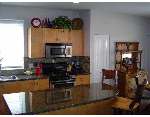 125 FERNWAY DR - Heritage Woods PM 1/2 Duplex for sale, 3 Bedrooms (V584735) #7