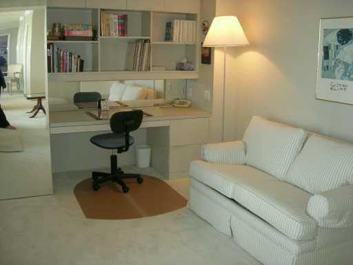 # 802 1480 DUCHESS AV - Ambleside Apartment/Condo for sale, 2 Bedrooms (V611847) #4