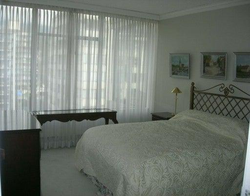 # 802 1480 DUCHESS AV - Ambleside Apartment/Condo for sale, 2 Bedrooms (V611847) #2