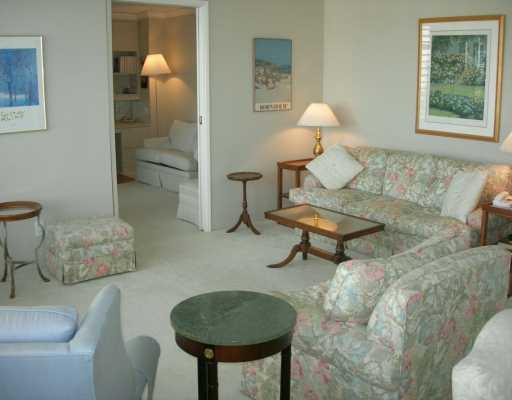 # 802 1480 DUCHESS AV - Ambleside Apartment/Condo for sale, 2 Bedrooms (V611847) #6