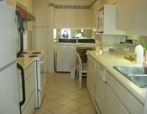 # 802 1480 DUCHESS AV - Ambleside Apartment/Condo for sale, 2 Bedrooms (V611847) #8