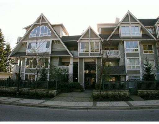 # 203 1111 LYNN VALLEY RD - Lynn Valley Apartment/Condo for sale, 1 Bedroom (V613439) #8