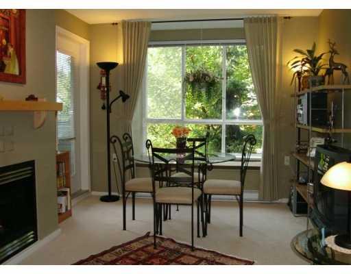 # 203 1111 LYNN VALLEY RD - Lynn Valley Apartment/Condo for sale, 1 Bedroom (V613439) #5