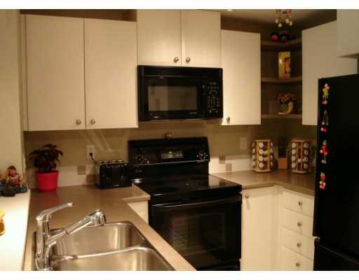 # 203 1111 LYNN VALLEY RD - Lynn Valley Apartment/Condo for sale, 1 Bedroom (V613439) #4