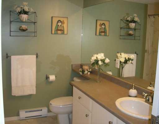 # 203 1111 LYNN VALLEY RD - Lynn Valley Apartment/Condo for sale, 1 Bedroom (V613439) #7