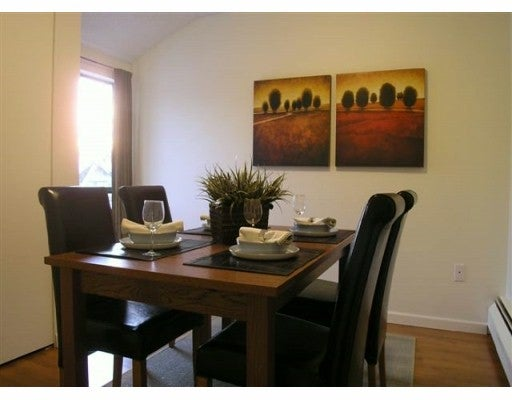 # 405 1549 KITCHENER ST - Grandview Woodland Apartment/Condo for sale, 2 Bedrooms (V626017) #10