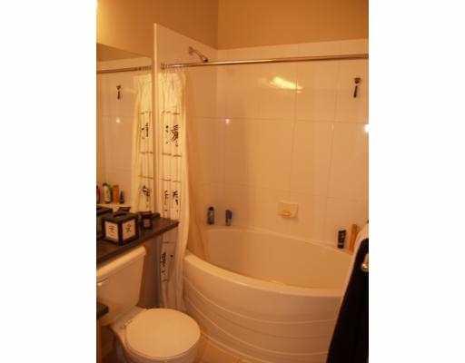 # 507 9339 UNIVERSITY CR - Simon Fraser Univer. Apartment/Condo for sale, 2 Bedrooms (V626611) #3