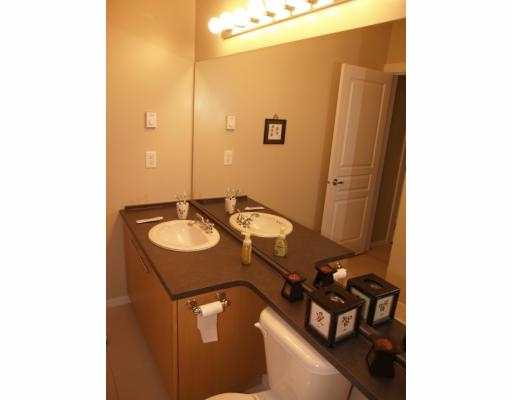 # 507 9339 UNIVERSITY CR - Simon Fraser Univer. Apartment/Condo for sale, 2 Bedrooms (V626611) #2