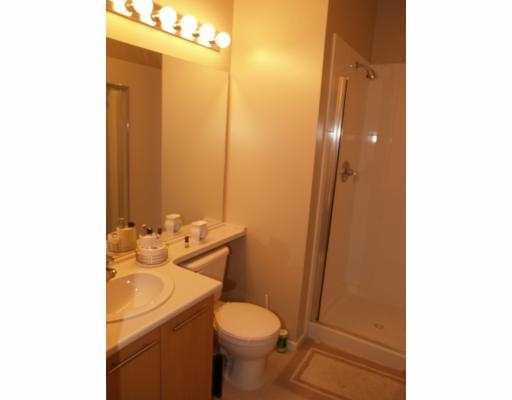 # 507 9339 UNIVERSITY CR - Simon Fraser Univer. Apartment/Condo for sale, 2 Bedrooms (V626611) #1