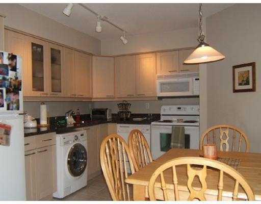 # 107 827 W 16TH ST - VNVHM Apartment/Condo for sale, 1 Bedroom (V628179) #8