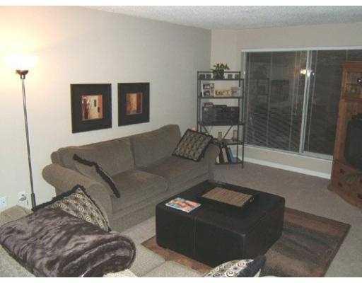 # 107 827 W 16TH ST - VNVHM Apartment/Condo for sale, 1 Bedroom (V628179) #5