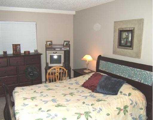 # 107 827 W 16TH ST - VNVHM Apartment/Condo for sale, 1 Bedroom (V628179) #6