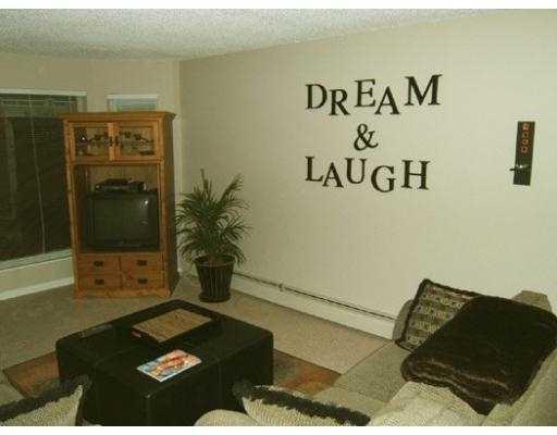 # 107 827 W 16TH ST - VNVHM Apartment/Condo for sale, 1 Bedroom (V628179) #7