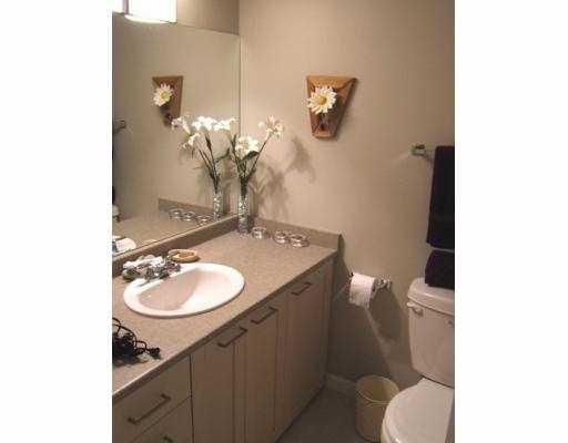 # 107 827 W 16TH ST - VNVHM Apartment/Condo for sale, 1 Bedroom (V628179) #2