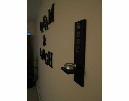 # 107 827 W 16TH ST - VNVHM Apartment/Condo for sale, 1 Bedroom (V628179) #3