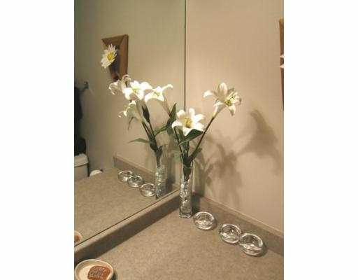 # 107 827 W 16TH ST - VNVHM Apartment/Condo for sale, 1 Bedroom (V628179) #1