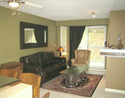 # 203 3099 TERRAVISTA PL - Port Moody Centre Apartment/Condo for sale, 1 Bedroom (V631812) #9