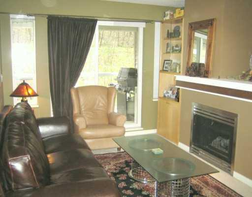 # 203 3099 TERRAVISTA PL - Port Moody Centre Apartment/Condo for sale, 1 Bedroom (V631812) #4