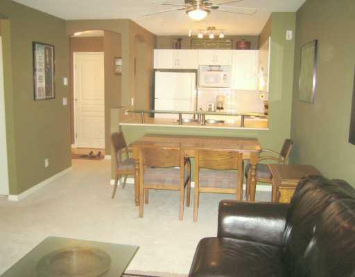 # 203 3099 TERRAVISTA PL - Port Moody Centre Apartment/Condo for sale, 1 Bedroom (V631812) #2