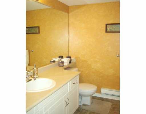 # 203 3099 TERRAVISTA PL - Port Moody Centre Apartment/Condo for sale, 1 Bedroom (V631812) #6