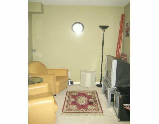 # 203 3099 TERRAVISTA PL - Port Moody Centre Apartment/Condo for sale, 1 Bedroom (V631812) #8