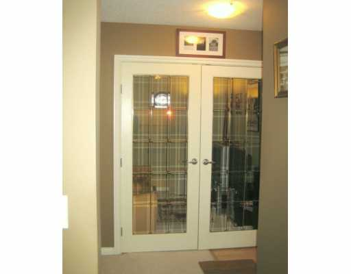 # 203 3099 TERRAVISTA PL - Port Moody Centre Apartment/Condo for sale, 1 Bedroom (V631812) #1