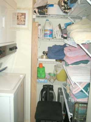 # 203 3099 TERRAVISTA PL - Port Moody Centre Apartment/Condo for sale, 1 Bedroom (V631812) #5