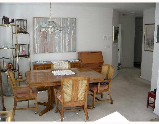 # 304 6820 RUMBLE ST - South Slope Apartment/Condo for sale, 2 Bedrooms (V642206) #5