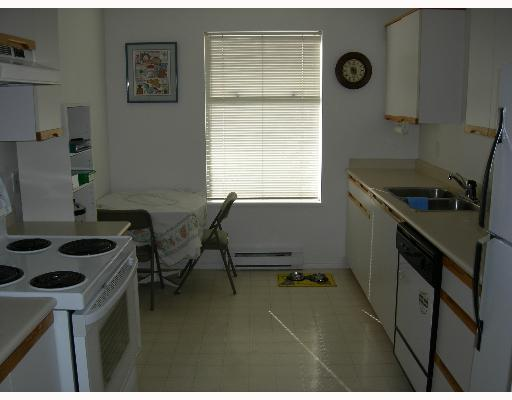 # 304 6820 RUMBLE ST - South Slope Apartment/Condo for sale, 2 Bedrooms (V642206) #8