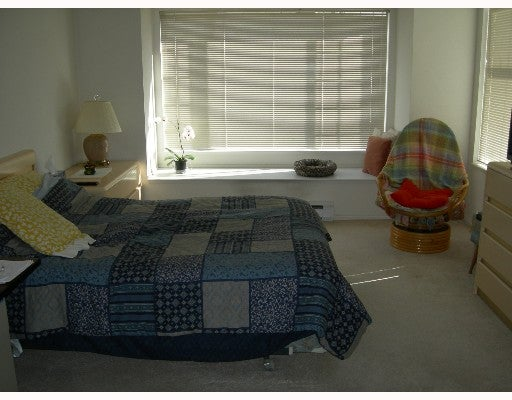 # 304 6820 RUMBLE ST - South Slope Apartment/Condo for sale, 2 Bedrooms (V642206) #7