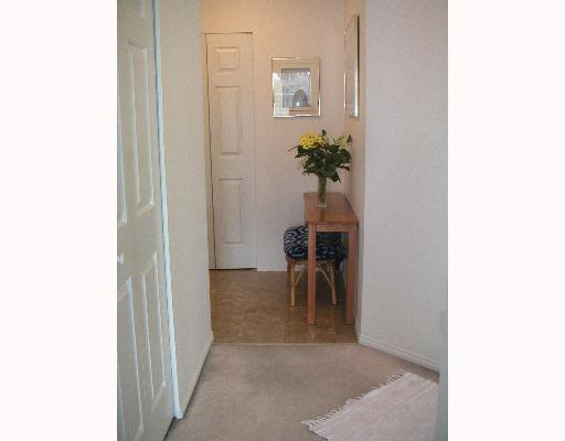 # 304 6820 RUMBLE ST - South Slope Apartment/Condo for sale, 2 Bedrooms (V642206) #2