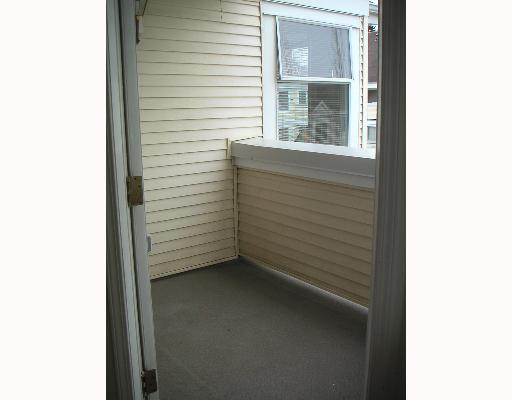 # 304 6820 RUMBLE ST - South Slope Apartment/Condo for sale, 2 Bedrooms (V642206) #4
