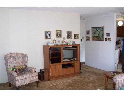 21153 122ND AV - Northwest Maple Ridge House/Single Family for sale, 3 Bedrooms (V649638) #6